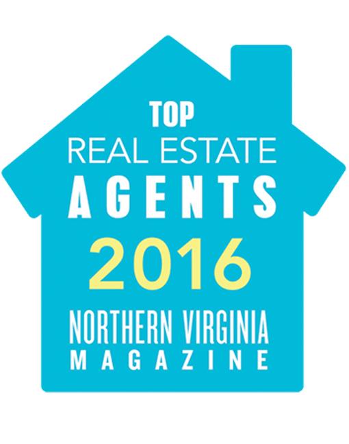 NoVAMag-top_RE_agents_2016