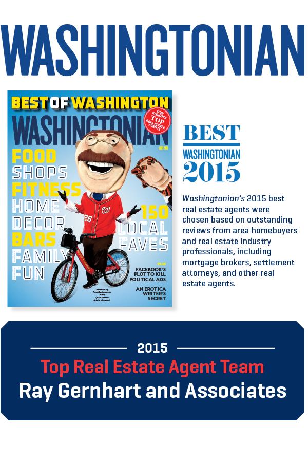 Washingtonian2015