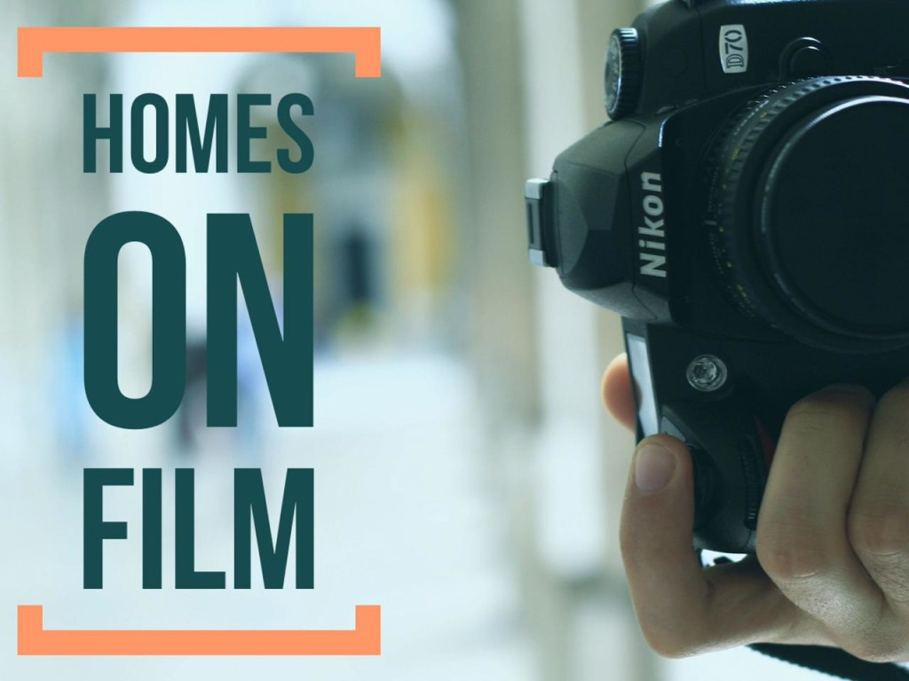 homes-on-film