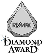 Re/Max Diamond Club
